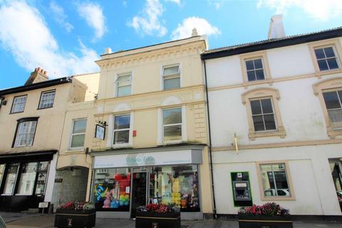 1 bedroom flat for sale - Fore Street, Callington