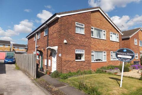 2 bedroom maisonette to rent - Kington Way, Yardley, Birmingham