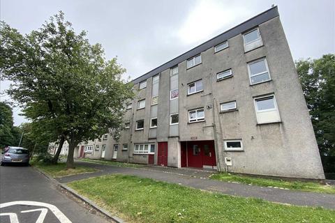 3 bedroom apartment to rent - Glenacre Road, Cumbernauld