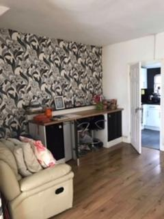 2 bedroom terraced house to rent - Vicarage Road, Morriston, Swansea, City And County of Swansea. SA6 6DU