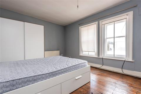 2 bedroom apartment to rent - Essex Road, Islington, London, N1