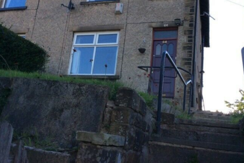 3 bedroom semi-detached house to rent - Bradford, West Yorkshire BD3