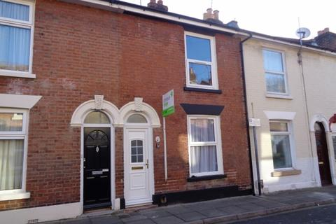 3 bedroom terraced house to rent - Olinda Street, Fratton, Portsmouth
