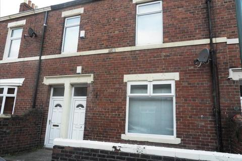 2 bedroom ground floor flat for sale - Wansbeck Road, Jarrow, Tyne and Wear, NE32 5SS