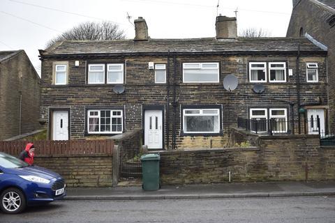 2 bedroom cottage to rent - West End, Queenbury BD13