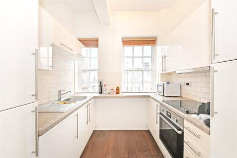 1 bedroom flat to rent - Basildon Court, 28 Devonshire Street, London