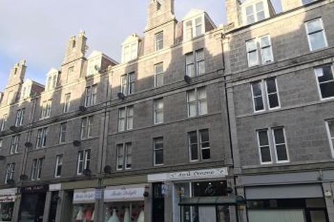 2 bedroom flat to rent - Rosemount Viaduct, Rosemount, Aberdeen, AB25 1NU