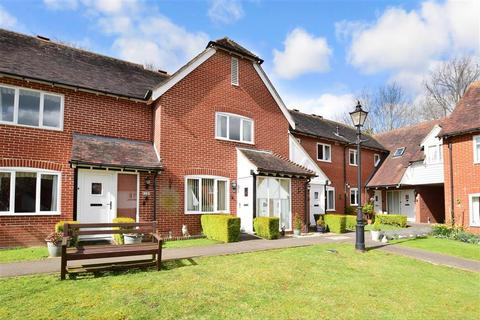 2 bedroom retirement property for sale - Tanners Hill, Hythe, Kent