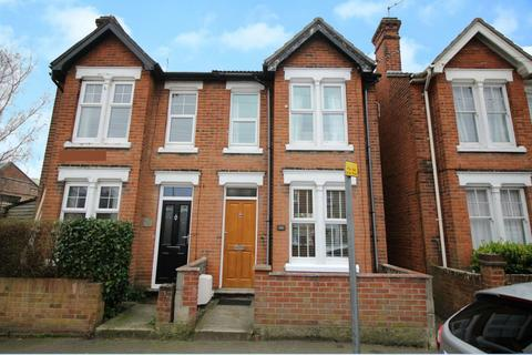 3 bedroom semi-detached house for sale - Morant Road, Colchester, Essex, CO1