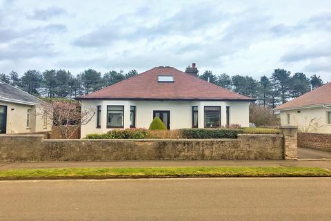 4 bedroom detached bungalow for sale - Gailes Road, Troon KA10