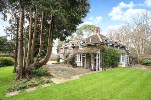 4 bedroom detached house for sale - Kings Weston Road, Bristol, BS11