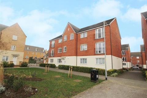 1 bedroom apartment for sale - Cromford Court, Grantham