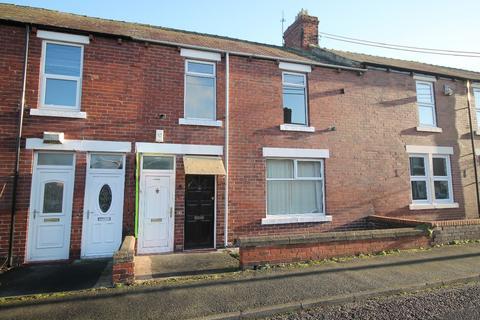 2 bedroom flat to rent - Derwent Terrace, Columbia, Washington, Tyne and Wear, NE38 7AT