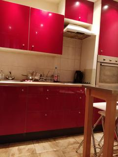 1 bedroom flat for sale - dalry road, edinburgh EH11
