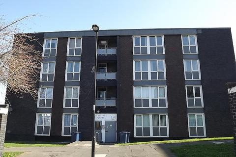 1 bedroom flat for sale - St Keverne Square, Kenton