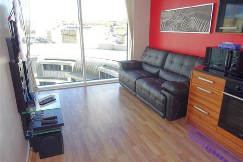 2 bedroom apartment for sale - The Gatehaus, Leeds Road, Bradford, West Yorkshire, BD1