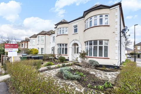 1 bedroom flat for sale - Wellmeadow Road, Catford