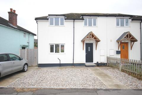 3 bedroom house to rent - Eves Crescent, Chelmsford, CM1