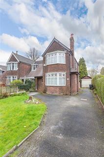 3 bedroom semi-detached house to rent - Sandwich Road, Eccles, Manchester, M30