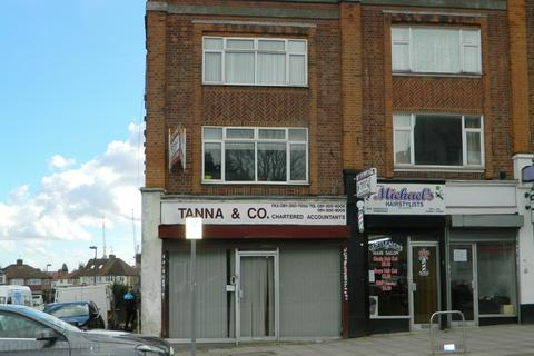 Property to rent - Sheaveshill Parade NW9