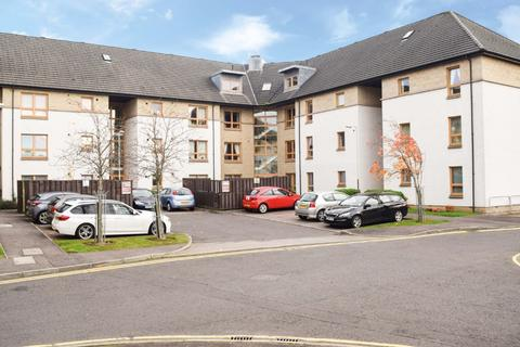 1 bedroom flat for sale - St Andrews Street, Perth, Perthshire , PH2 8SA
