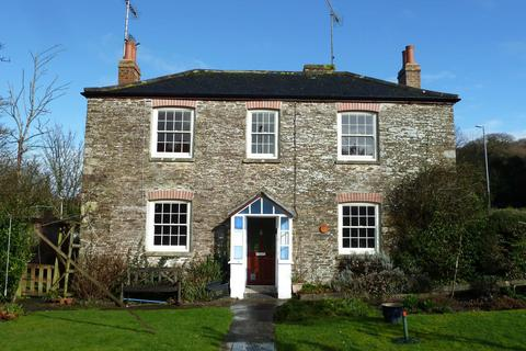 3 bedroom cottage to rent - Tresillian, Truro, Cornwall, TR2