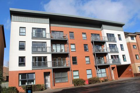 2 bedroom flat to rent - Kelvinhaugh Street, Flat 1/1, Yorkhill, Glasgow, G3 8PP