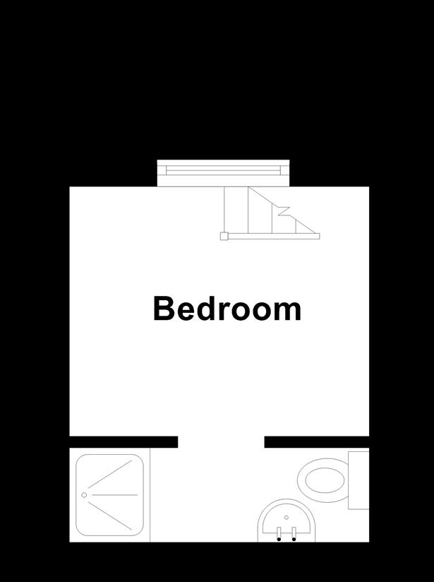 Floorplan 2 of 2: Second Floor