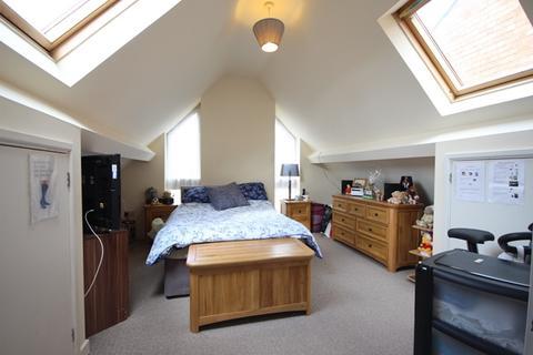 1 bedroom flat to rent - Asha Court, St Johns High Street