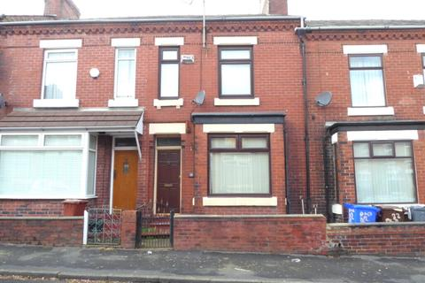 3 bedroom terraced house for sale - Old Hall Drive, Gorton, M18