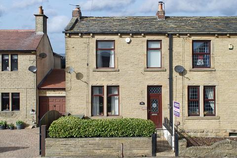 2 bedroom semi-detached house for sale - Whitehall Road, Drighlington