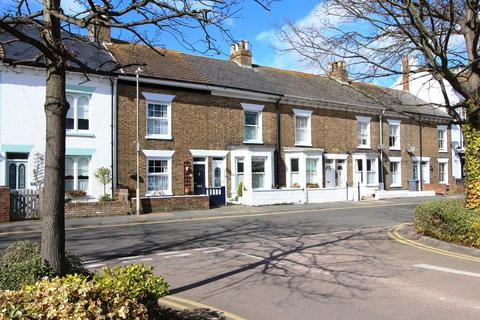 3 bedroom house for sale - West Street, Deal, CT14
