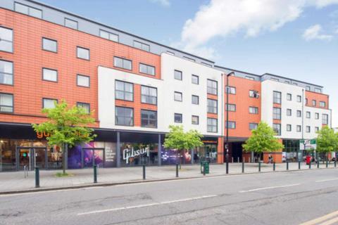 1 bedroom flat to rent - Church Street, Epsom, KT17 4NP