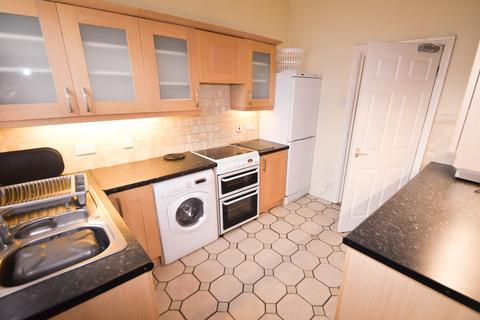 6 bedroom terraced house to rent - Wiseton Road, Sheffield S11