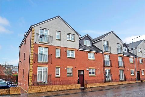 2 bedroom flat for sale -  Ruchill Street,  Maryhill, G20