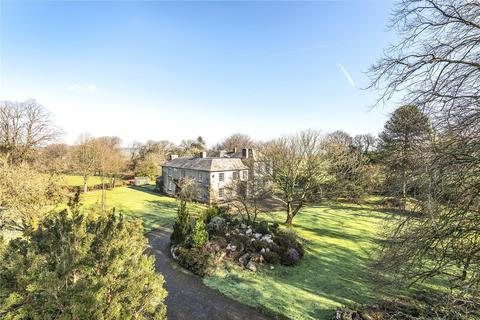 7 bedroom character property for sale - Lewannick, Launceston, East Cornwall, PL15