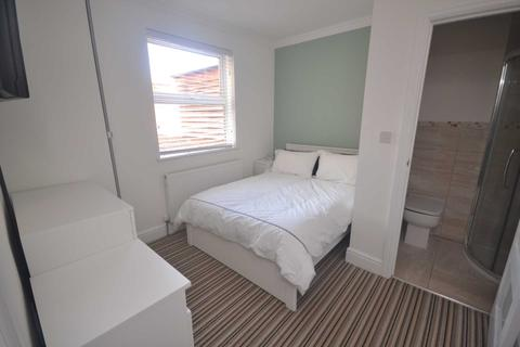 1 bedroom house share to rent - Granby Gardens, Reading