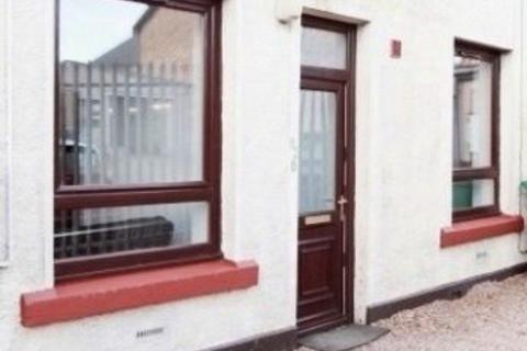 1 bedroom flat to rent - 82B Rumblingwell
