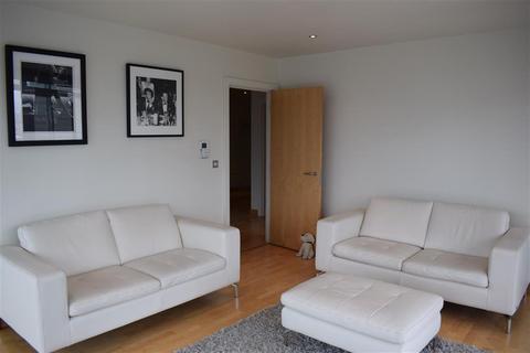 2 bedroom apartment to rent - Deansgate, Manchester, M3 1AZ