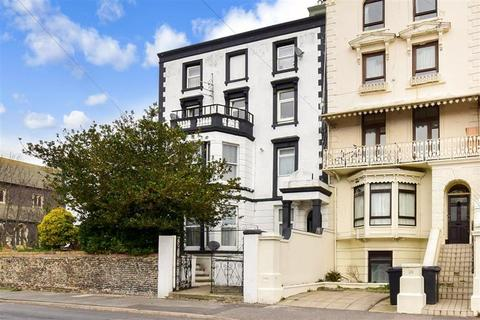 1 bedroom flat for sale - Victoria Road, Ramsgate, Kent