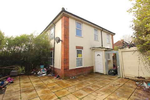 3 bedroom semi-detached house for sale - Bigbury Gardens, Reading