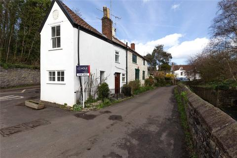 1 bedroom semi-detached house for sale - Trym Road, Bristol, BS9
