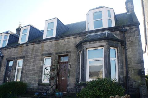 2 bedroom flat to rent - Dewar Street, Dunfermline, Fife, KY12