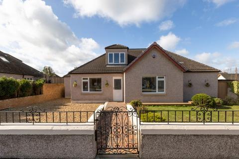 5 bedroom detached bungalow for sale - 99 Drum Brae South, Edinburgh, EH12 8TD
