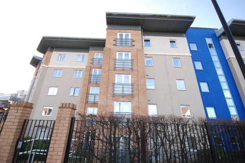 2 bedroom apartment for sale - Knightsbridge Court, Gosforth