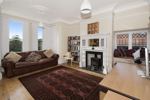 6 bedroom detached house for sale - Tankerton Road, Tankerton, Whitstable