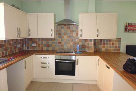 3 bedroom terraced house to rent - Erdington Road