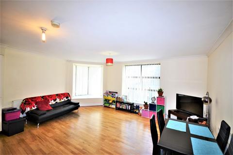 1 bedroom flat to rent - High Road Leyton, Leyton, E10