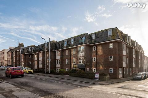2 bedroom retirement property for sale - College Court, 108-114 Eastern Road, Brighton, East Sussex