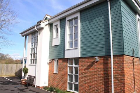 1 bedroom flat for sale - Portersbridge Mews, Portersbridge Street, Romsey, Hampshire, SO51